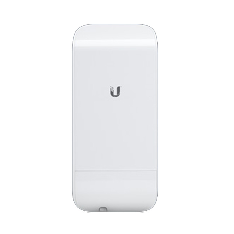 UBNT NanoStation LOCOM5 无线网桥 CPE客户端
