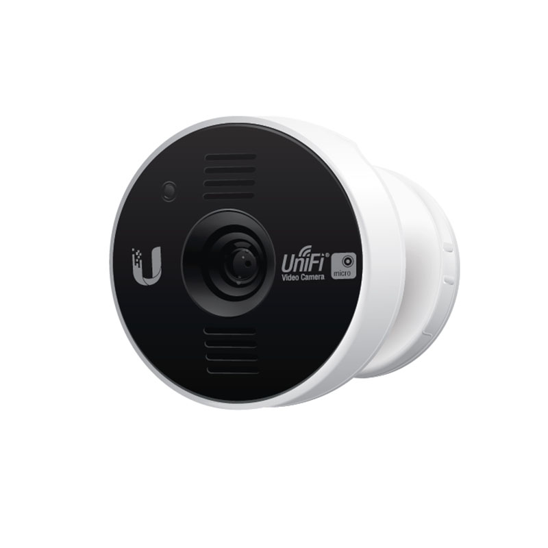 UBNT UVC-Micro  网络摄像机
